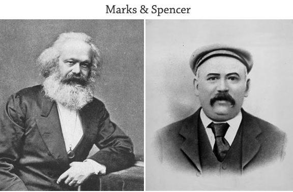 Marx+Spencer_LetsDad