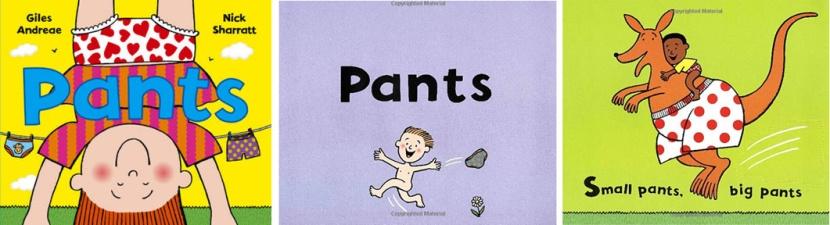 Pants_LetsDad